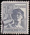Deutsche Post 12 pfennig (1948).jpg