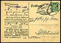 Deutsches Reich - Bahnpoststempel.jpg