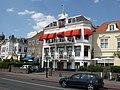 Deventer-welle-184279.jpg