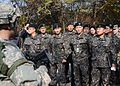 Devil Soldiers demonstrate MILES for ROK Army 161108-A-HG995-003.jpg