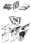 Dewoitine D.332 detail 2 NACA-AC-185.png