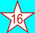 Diablos16.PNG