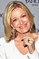 Diane Sawyer May 2014 (cropped).jpg