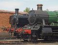 Didcot Railway Centre inline (4714612244).jpg