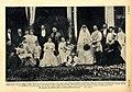 Die Familie des Fürsten Karl zu Solms-Hohensolms-Lich, c. 1905.jpg