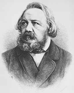 Ferdinand Freiligrath, Die Gartenlaube (1876) b 753