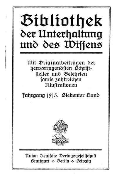 read proceedings of the 1988