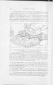 Die Klimate der geologischen Vorzeit 164.pdf