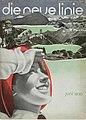 Die neue linie - Juni 1930 - László Moholy-Nagy.jpg