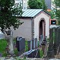 Diefflen Jüdischer Friedhof (5).jpg