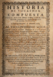Diego López Cogolludo (1688) Historia de Yucathan 2.PNG