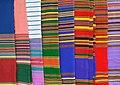 Different Varieties Of Pathin Hajong Clothing.jpg
