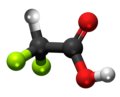 Difluoroacetic acid3D.png