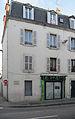 Dijon maison natale Henri VINCENOT.jpg