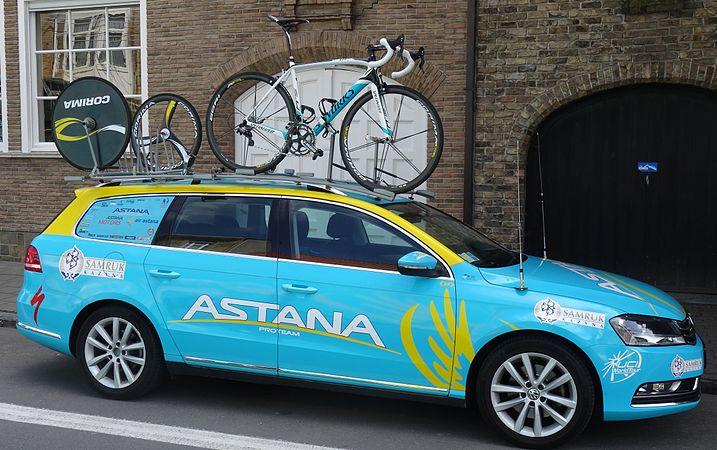 Diksmuide - Ronde van België, etappe 3, individuele tijdrit, 30 mei 2014 (A045).JPG