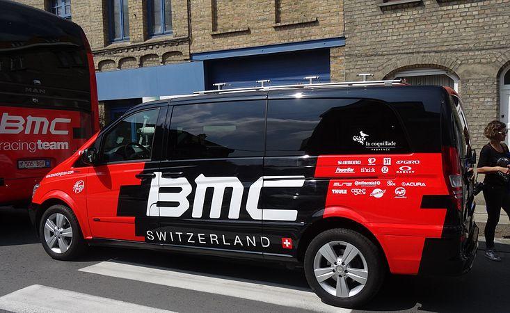 Diksmuide - Ronde van België, etappe 3, individuele tijdrit, 30 mei 2014 (A059).JPG