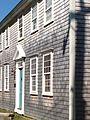 Dillingham House Main St Brewster, Ma.jpg
