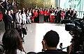 Dilma- alvorada-contra--impeachment-senado-Foto-Lula-Marques.-27.jpg