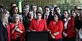 Dilma- alvorada-contra--impeachment-senado-Foto-Lula-Marques.-41.jpg