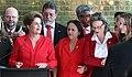Dilma- alvorada-contra--impeachment-senado-Foto-Lula-Marques.-8.jpg