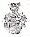 Dimitrije Anastasijević Sabov Coat of Arms.jpg