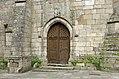 Dinan (Côtes-d'Armor) (37679989682).jpg