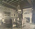 Dining Room (C.R. Hosmer House).jpg