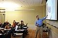 Dinwiddie Classroom (5158332661).jpg