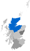 Diocese of Moray, Ross & Caithness.png