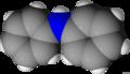 Diphenylamine 3d 2.png