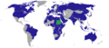 Diplomatic missions of Sudan.png