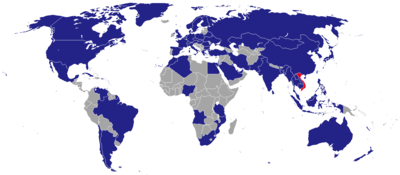Diplomatic missions of Vietnam.png