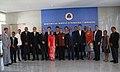 Diplomatisches Chor in Dili 2019-02-07.jpg