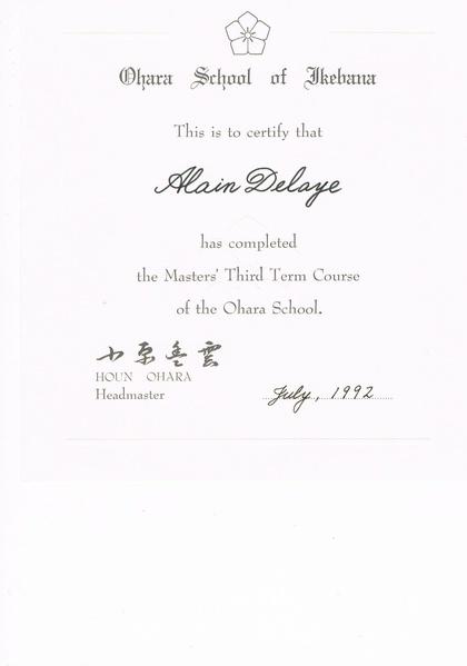 File:Diplome ikebana Alain Delaye.pdf