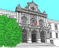 Diputación Provincial - Toledo (4923802080).jpg