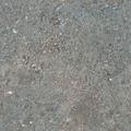 Dirt Texture.png