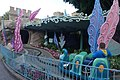 Disneyland - 40369339543.jpg