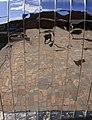 Distorted Pavement (3388039032).jpg