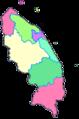 District of Terengganu.png