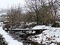 Disused bridge across Gunnerside Gill - geograph.org.uk - 1728858.jpg