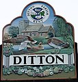 Ditton Sign.jpg