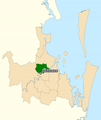 Division of BRISBANE 2016.png