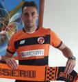 Djamel signing for Perseru Serui .png