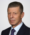 Dmitry Kozak govru.png