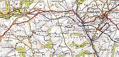 Dobwalls OS Map 1945 Popular Edition.jpg