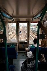 Docklands Light Railway 04 (4718660306).jpg