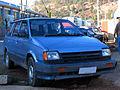Dodge Colt Vista 2.0 1988 (15352100911).jpg