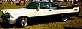 Dodge Coronet.jpg