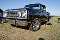 Dodge Warlock 1978 LFront TICO 16March2014 (14585597832).jpg