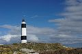 Dog Island Lighthouse 03.jpg